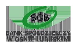 bank_osno