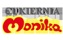 cukmonika