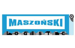 maszonski