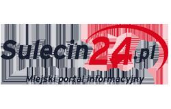 sulecin24