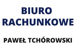 tchorowski